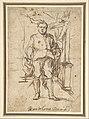 Standing Male Figure- Study for a Portrait MET DP800240.jpg