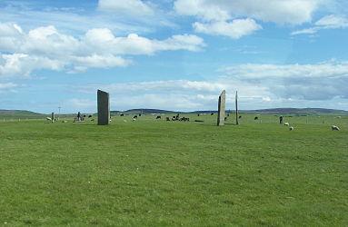 Standing Stones of Stenness 2.jpg
