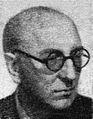 Stanisław Wiechowicz Polish composer.jpg