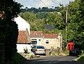 Staples Hill - geograph.org.uk - 523943.jpg