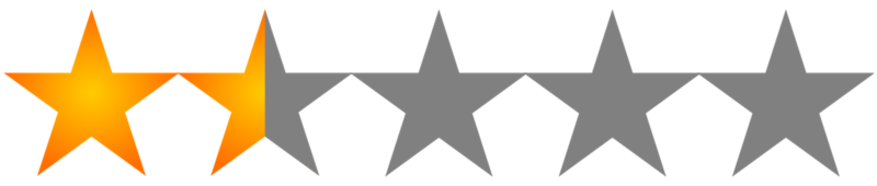 800px-Star_rating_1.5_of_5.png