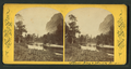 Starr King and Glacier Point, from Robert N. Dennis collection of stereoscopic views.png
