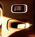 Start-Stop Button - 2015.5 Volvo V60 T6 R-Design (16333869425).jpg