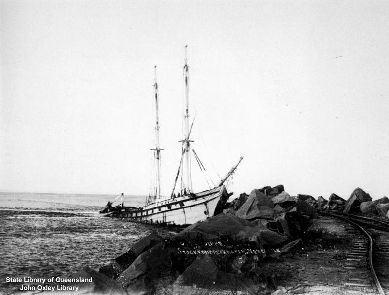 File:StateLibQld 1 133946 Adolphe (ship).jpg