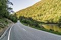 State Highway 94 NZ 05.jpg