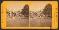 State House, Newport, R.I, by Williams, William A., fl. 187-.png