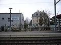 StationOberriedenI.jpg