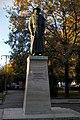 Statua di Ugo Bassi.jpg