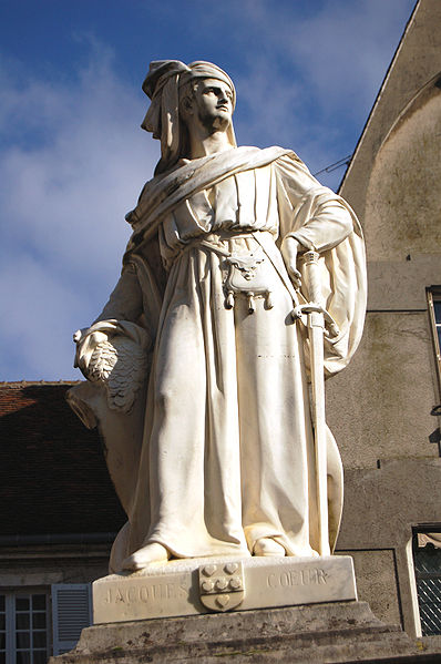 File:Statue Jacques Coeur.JPG