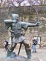 Statue of Robin Hood 2.jpg