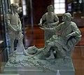 Statuette 45068.jpg