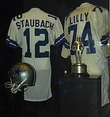 Cheap NFL Jerseys Online - Dallas Cowboys - Wikipedia, the free encyclopedia
