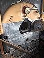 Steam Boiler Klondike sm762.jpg