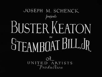 Plik:Steamboat Bill Jr. (1928).webm