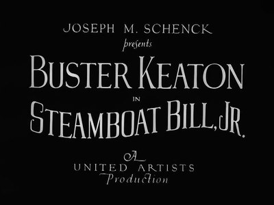 File:Steamboat Bill Jr. (1928).webm