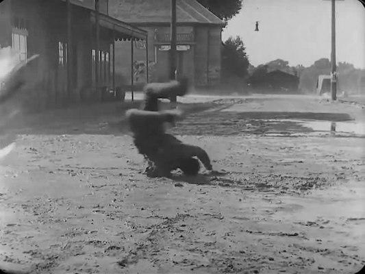 File:Steamboat Bill Jr. (1928).webm