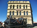 Steampunk hq building 03.jpg