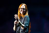 Stefanie Heinzmann - 2016330201510 2016-11-25 Night of the Proms - Sven - 1D X - 0012 - DV3P2152 mod.jpg
