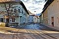 Steinfeld Gasthof Ertl und Hauptstrasse 16012011 366.jpg