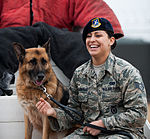 Stella, Bizallion, Guarding the Wolf Pack 140313-F-BS505-013.jpg