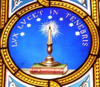 Italian Protestant denomination