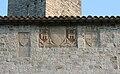 Stemma di Ascoli Piceno 023.jpg