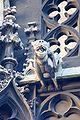 Stephansdom Vienna gargoyle 01.jpg