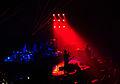 Stereophonics gig O2 Arena 2013 MMB 21.jpg