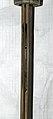 Stick, measuring (AM 2007.57.2-8).jpg