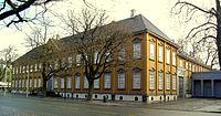 Stiftsgaarden Trondheim.jpg