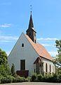Stiftskirche Leeden 01.JPG