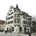 Stiftsplatz 1 Kempten.jpg