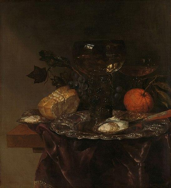 File:Stilleven Rijksmuseum SK-A-3828.jpeg