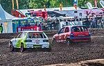 Stockcar - Werner Rennen 2018 09.jpg