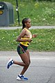 Stockholm Marathon 2013 20.jpg