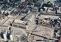 Stockholms innerstad - KMB - 16001000283224.jpg