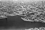 Stockholms innerstad - KMB - 16001000294144.jpg