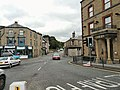 Stockport Road, Mossley - geograph.org.uk - 1439992.jpg