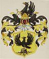 Stokar von Neuforn Wappen Schaffhausen H10.jpg