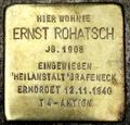 Stolperstein Ernst Rohatsch.png