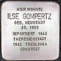 Stolperstein Ilse Gompertz.jpg