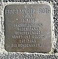 Stolperstein Windeck Dreisel Ernst Moritz Roth.jpg