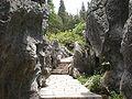 Stone Forest pathway 23.JPG