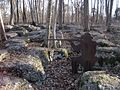 Stones River National Battlefield Murfreesboro TN 2013-12-27 014.jpg