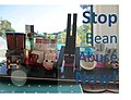 Stop bean abuse now original poster.jpg