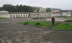 Storage Building of Malakhov in Kamensk-Uralsky.jpg