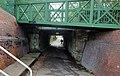 Storeton Tramway footbridge.jpg