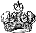 Ströhl-Regentenkronen-Fig. 44.png
