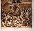 Stradano, violenti alla natura (XIV), 1587, MP 75, c. 33r, 02.JPG