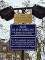 Strasbourg-Place du 17-Octobre-1961 (2).jpg